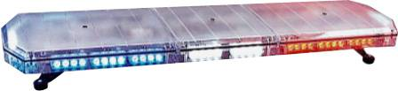 Sell LTF7100 LED lightbar light bar