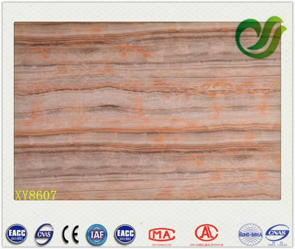 Wood home decor wpc wall panel