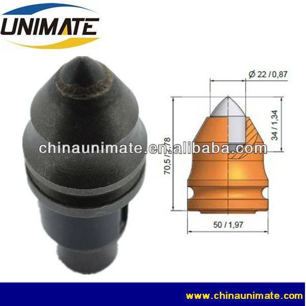 Unimate drill bit,diamond core drill bit,drill bit set, tricone drill bit