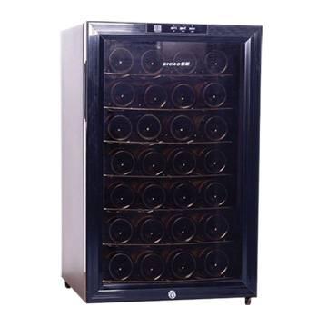 wine cooler JC-65B