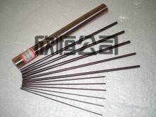 Tungsten alloy Plate,rod.