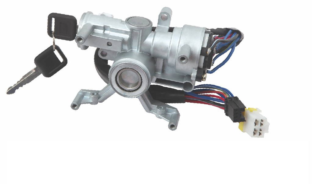 Ignition Starter Switch for Isuzu 100P