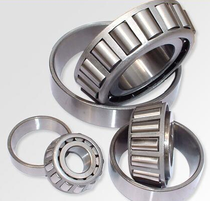 China brand tapered roller bearings 30332