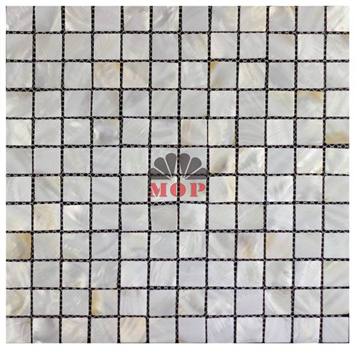 interior wall square shell slab wall tile