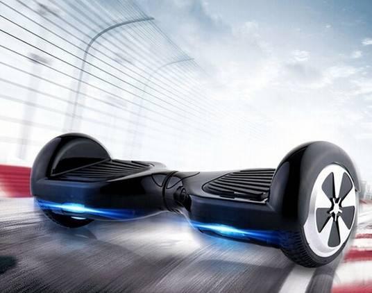 2 wheel balance intelligent electric balance car