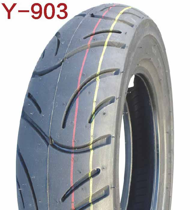 motorcycle winter tyres