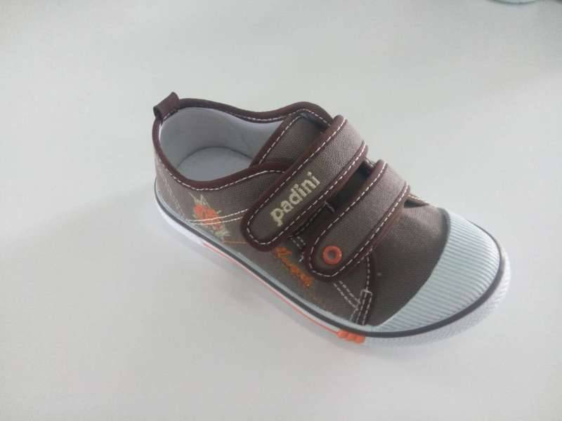 injection shoes,kid shoes,children shoesLB-2591
