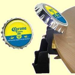 bar bottle opener