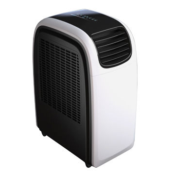 Energy Saving Low Noise Home and Office Portable Air Conditioner