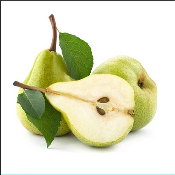 China Fresh Crisp Pear
