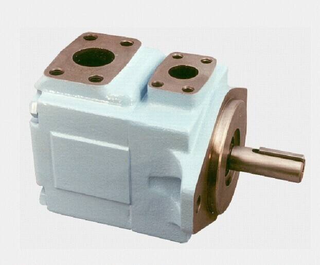 Supply Replacement Denison Vane Pump T6 Series: