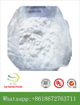 High quality Testosterone cypionate powder in hot sell