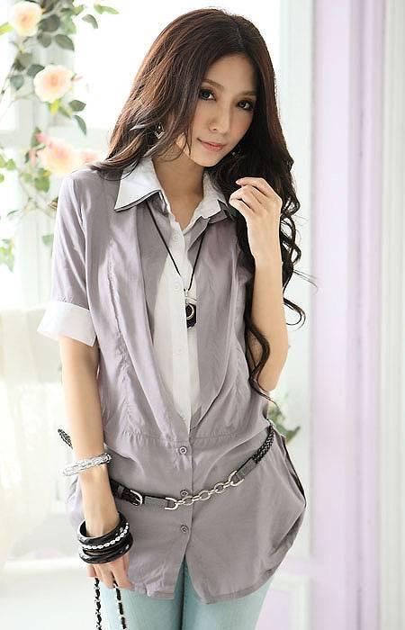 asianfashion4u wholesale clothing wholesale lady fashion wholesale korean clothing