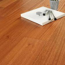 high quality multilayer solid wood flooring