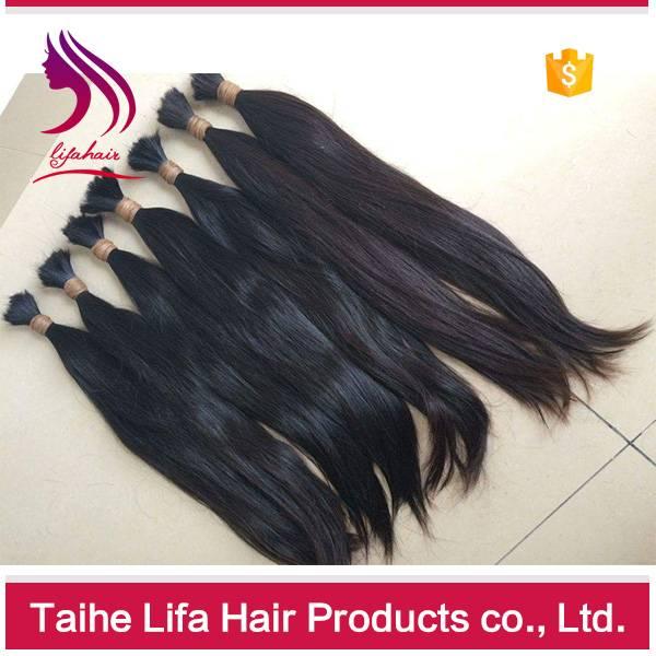 high quality buy human hair online brazilian hair