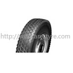 Truck radial tire/tyre