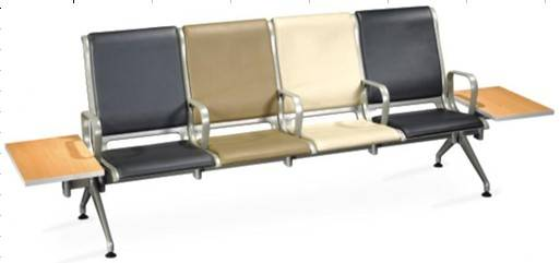 Waiting area seating-793A