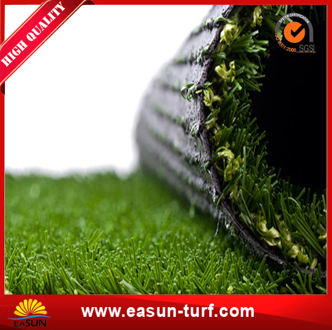 Best Quality Sport and Landscape Synthetic Artificial Turf-MY