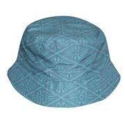 old women hat bucket hat