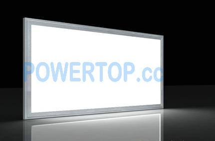 600×1,200mm 72W LED Panel Lamps. 54W available