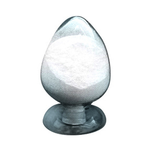 sodium molybdate