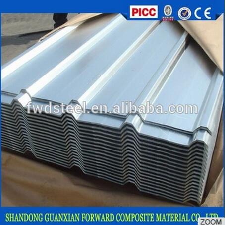 Prime galvalume roofing sheets price, corrugated galvalume iron sheets roofing sheets