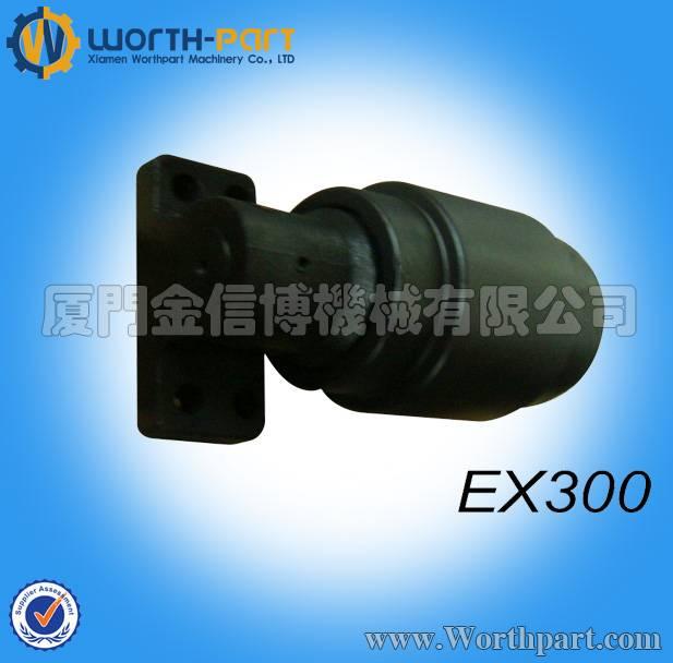 Hitachi Excavator Top Roller EX300