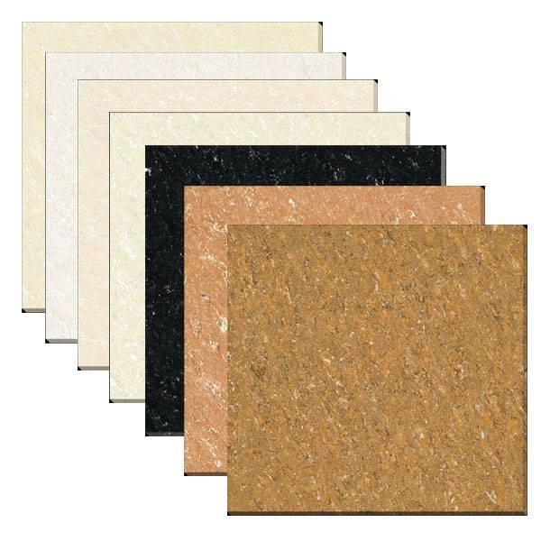 Supply and export Polished porcelain floor tile