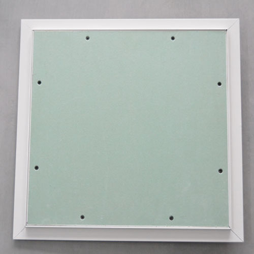 Aluminum Access Panels for Drywall Access Panels for Ceiling