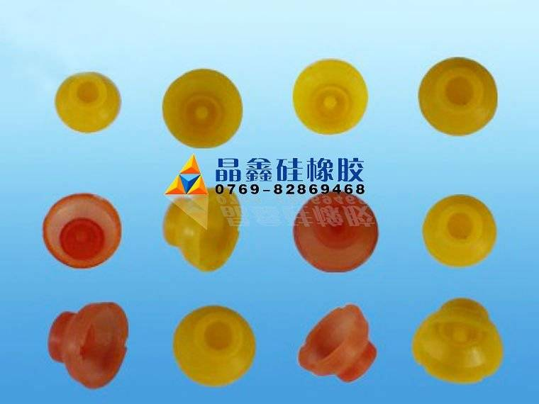Eco-friendly different sizes silicon gel earplugs