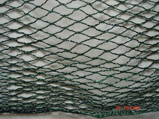 anti bird netting