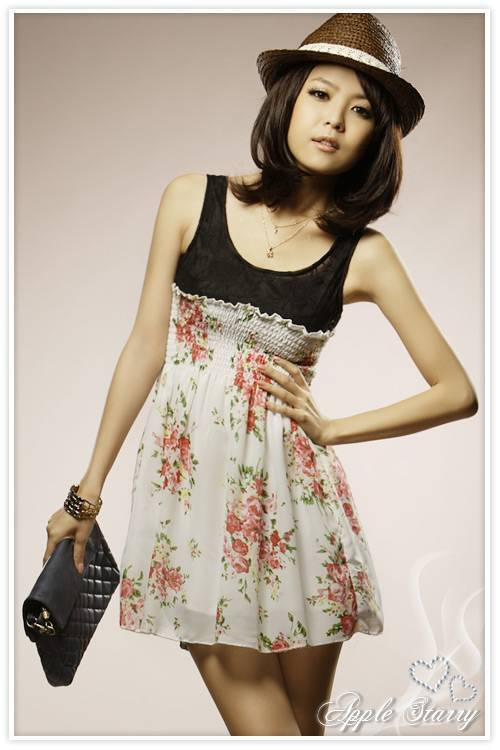 Cheap Korean Clothes Online Wholesale Brand Clothing