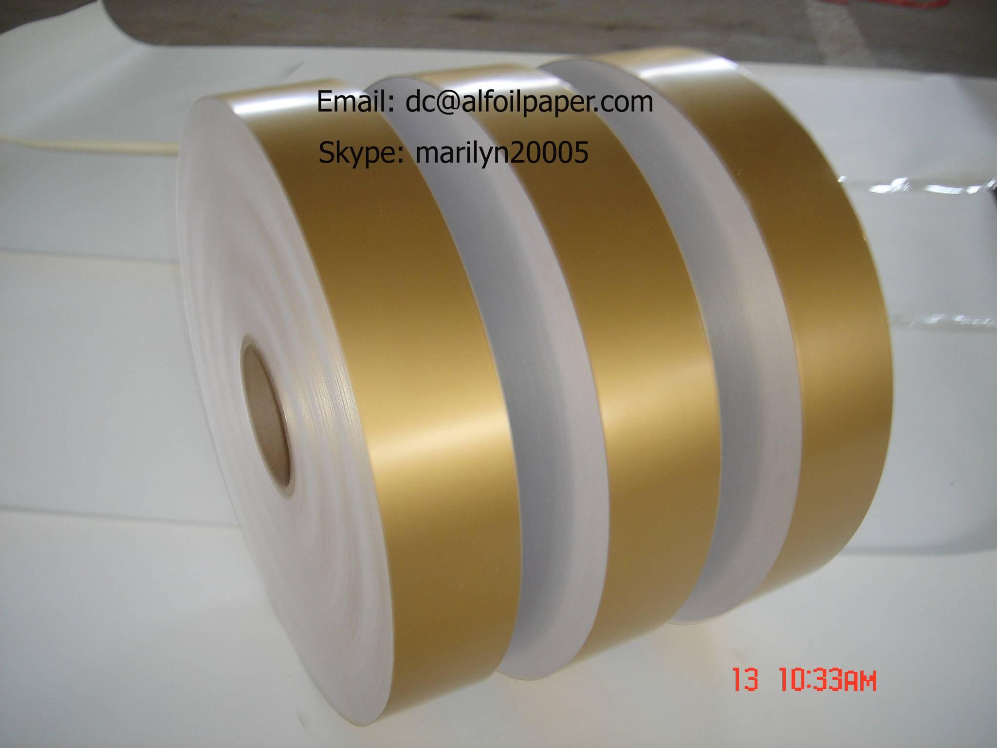 paperboard Cigarette Box cigarette outer paper box+008615837924957