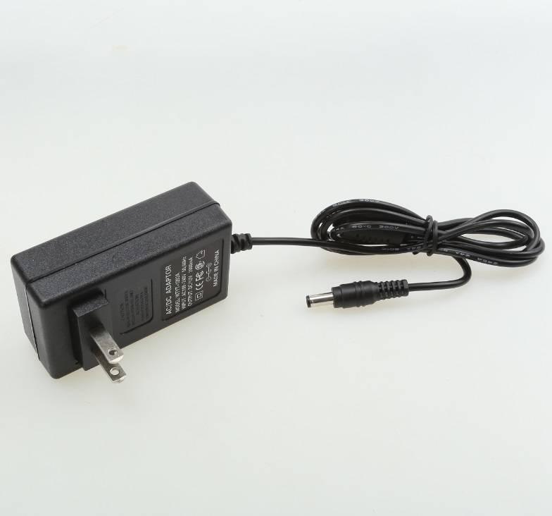 Transformador Fuente Alimentador 220V 12V/1A