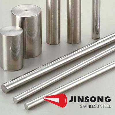 Jinsong Austenitic-Ferritic Stainless Steel SUS329J3L/X2CrNiMoN22-5-3