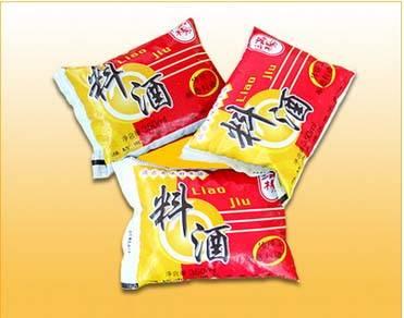 high quality plastic bag