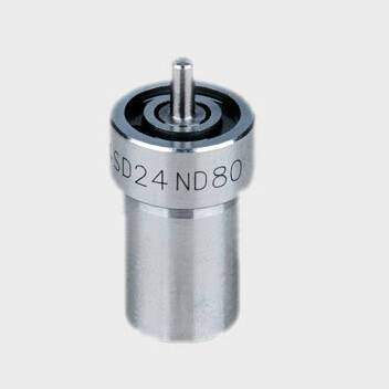 Fuel injector nozzle DN4SD24ND80