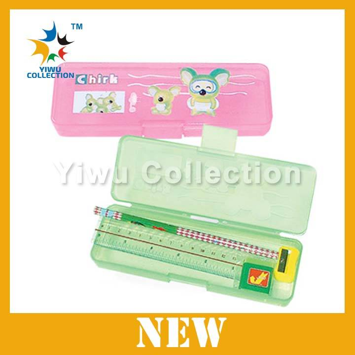 stationery set for kid, school kits