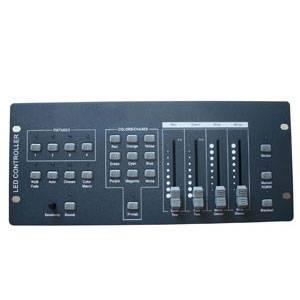 RGBW LED Controller (PHD029)