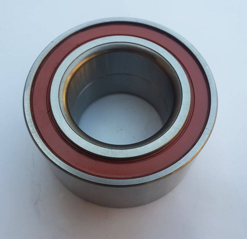 Automobile Wheel Hub Bearing DAC34640037