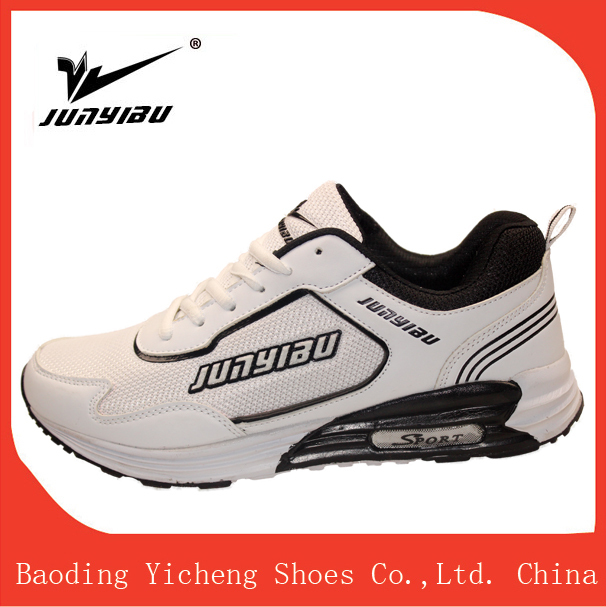 original sports shoes Made in China factory OEM running shoes