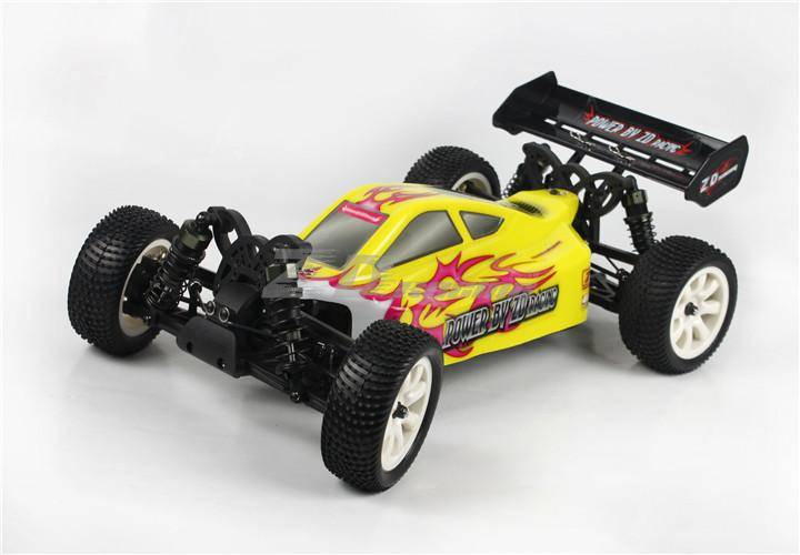 hot sale car,1/10 4wd off-road rc brushless buggy,rtr electric car 4wd rc buggy