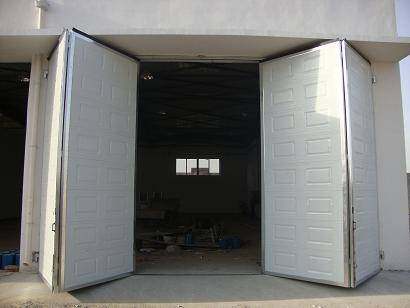 supply for the three provinces in the northeast of China xinaite folding door
