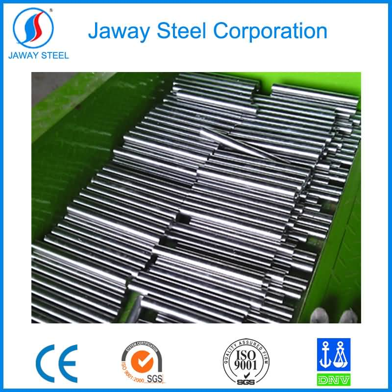 304L stainless steel bright bar