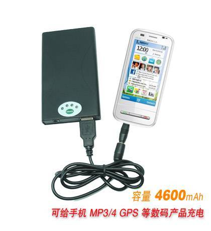 partable power for iphone、ipad、ipod、 best backup battery、unique recharge