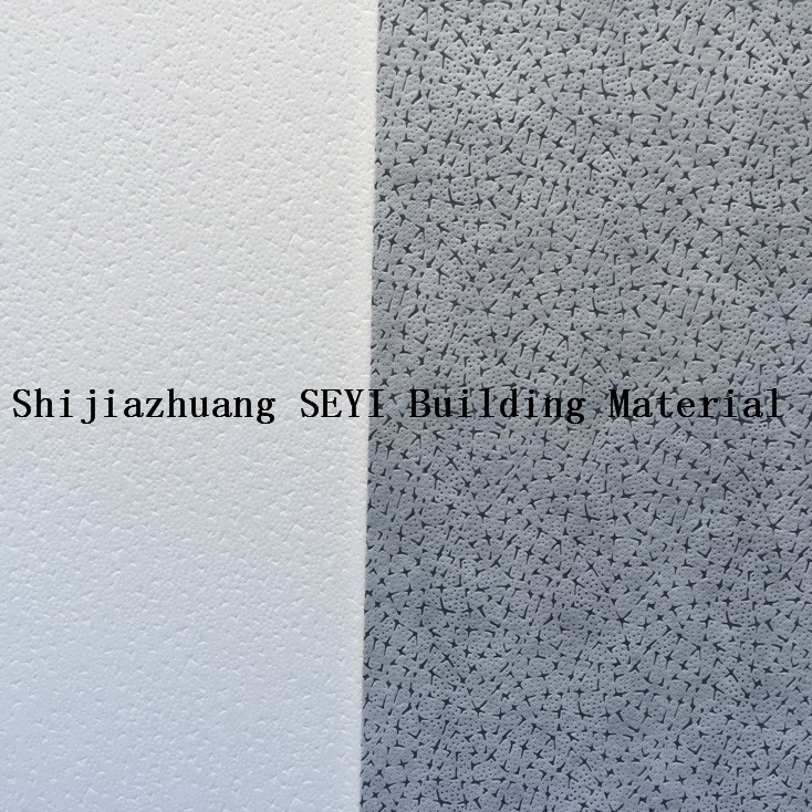 Dam proof Magnesium Oxide Board/ MGO Board