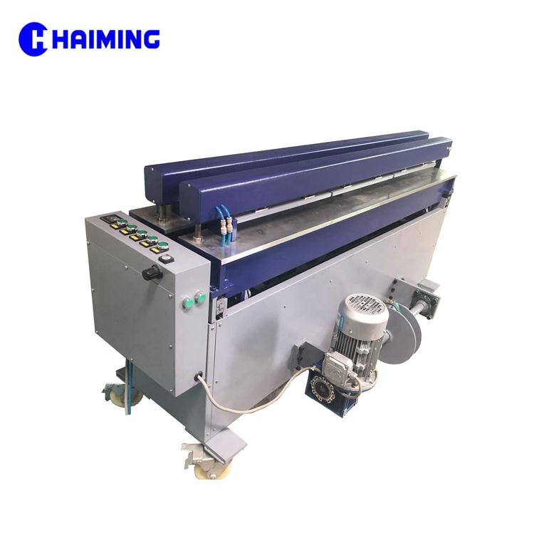Cheaper price S-PH1500 PP PE HDPE welding machine