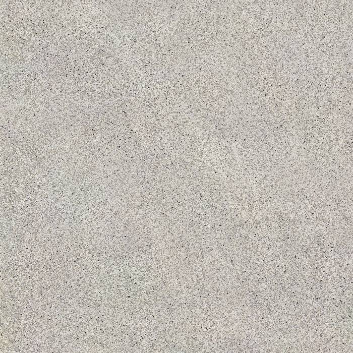 Matte Vitrified Double Loading Tile