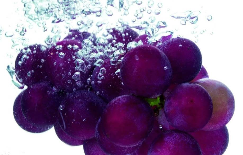 Grape Skin Extract 30% Polyphenols