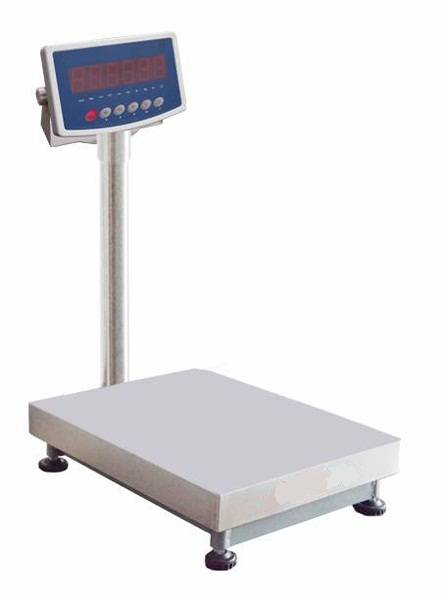 SL-TH Bench Scale China